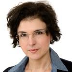 Angela Censci Nilsson